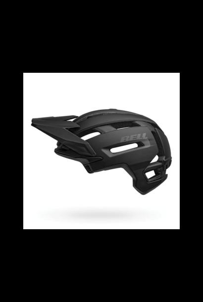Helmet Bell Super Air Mips Noir
