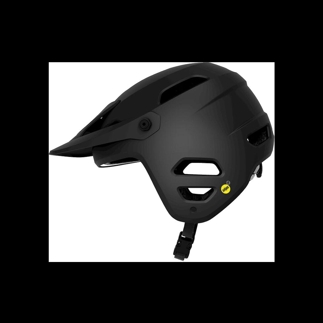 Helmet Giro Tyrant Mips Matte Noir Hypnotic-3
