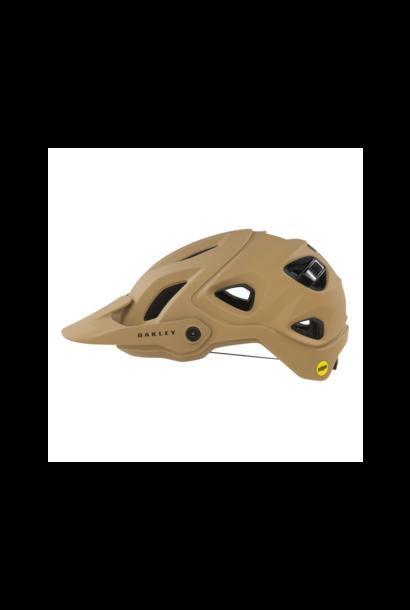 Helmet Oakley DRT5 Desert Tan