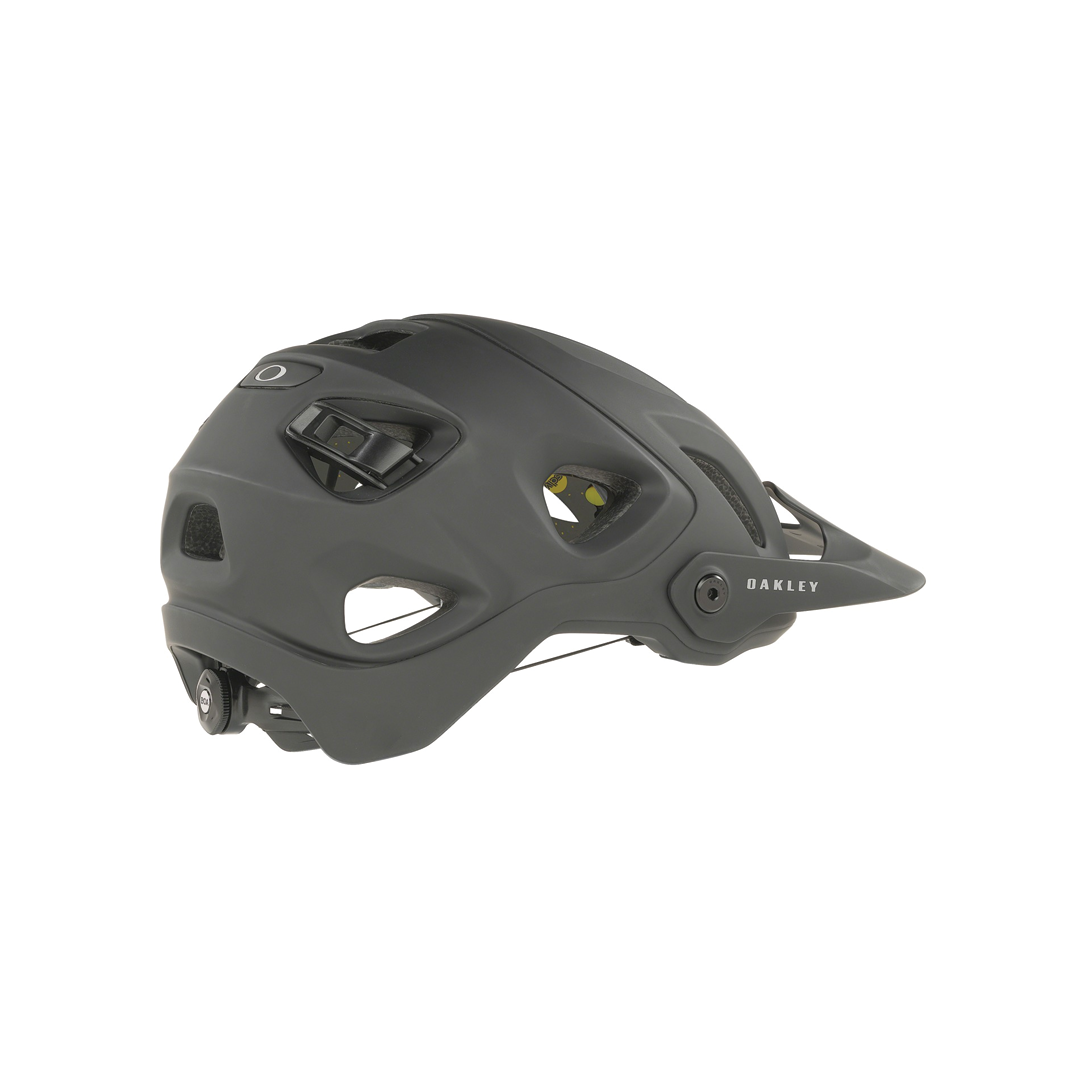 Helmet Oakley DRT5 Blackout-2