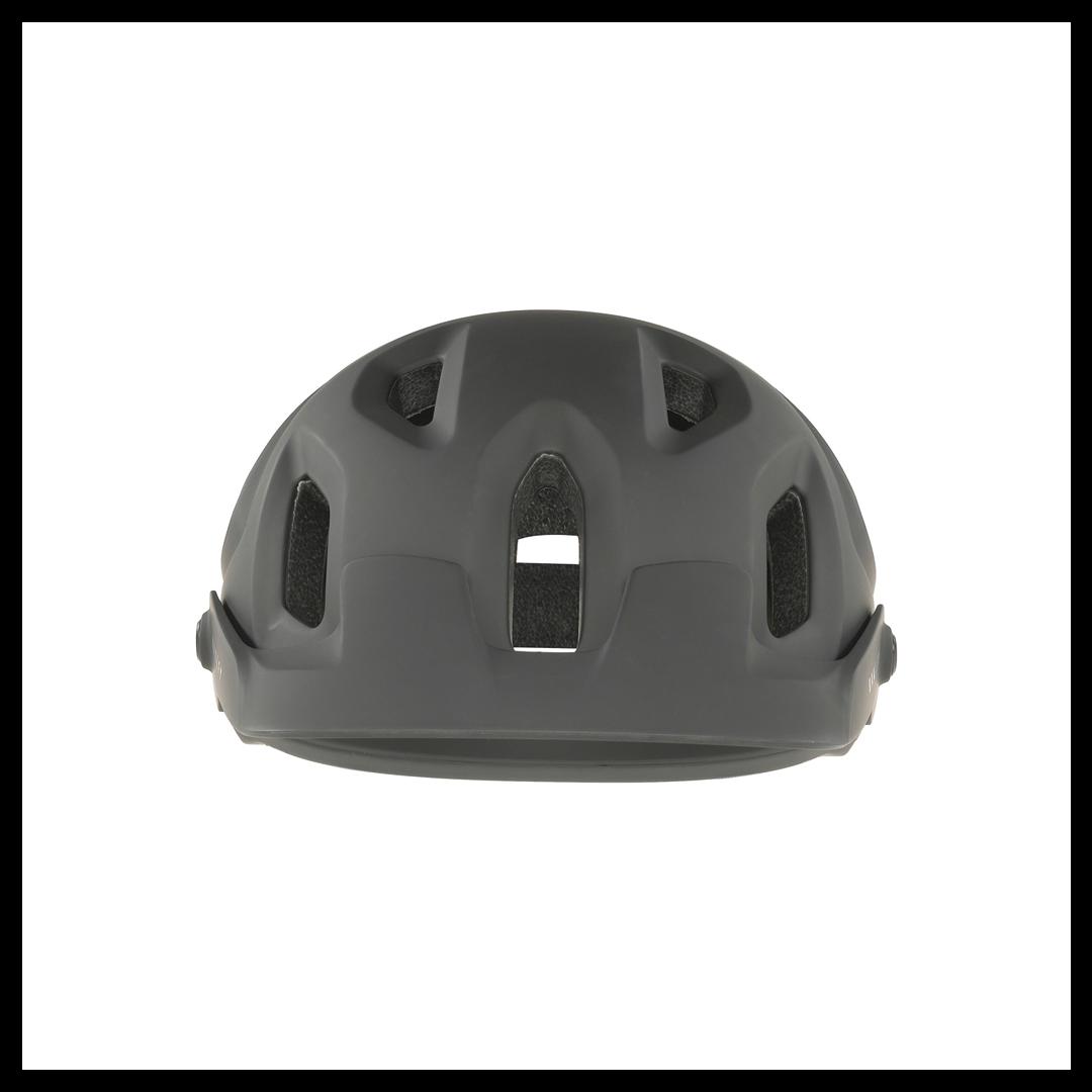 Helmet Oakley DRT5 Blackout-3