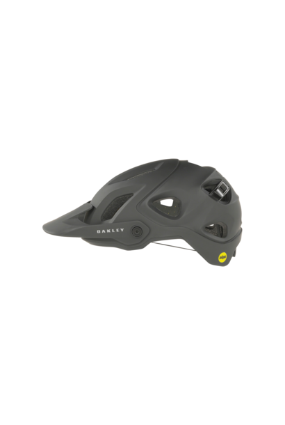 Helmet Oakley DRT5 Blackout
