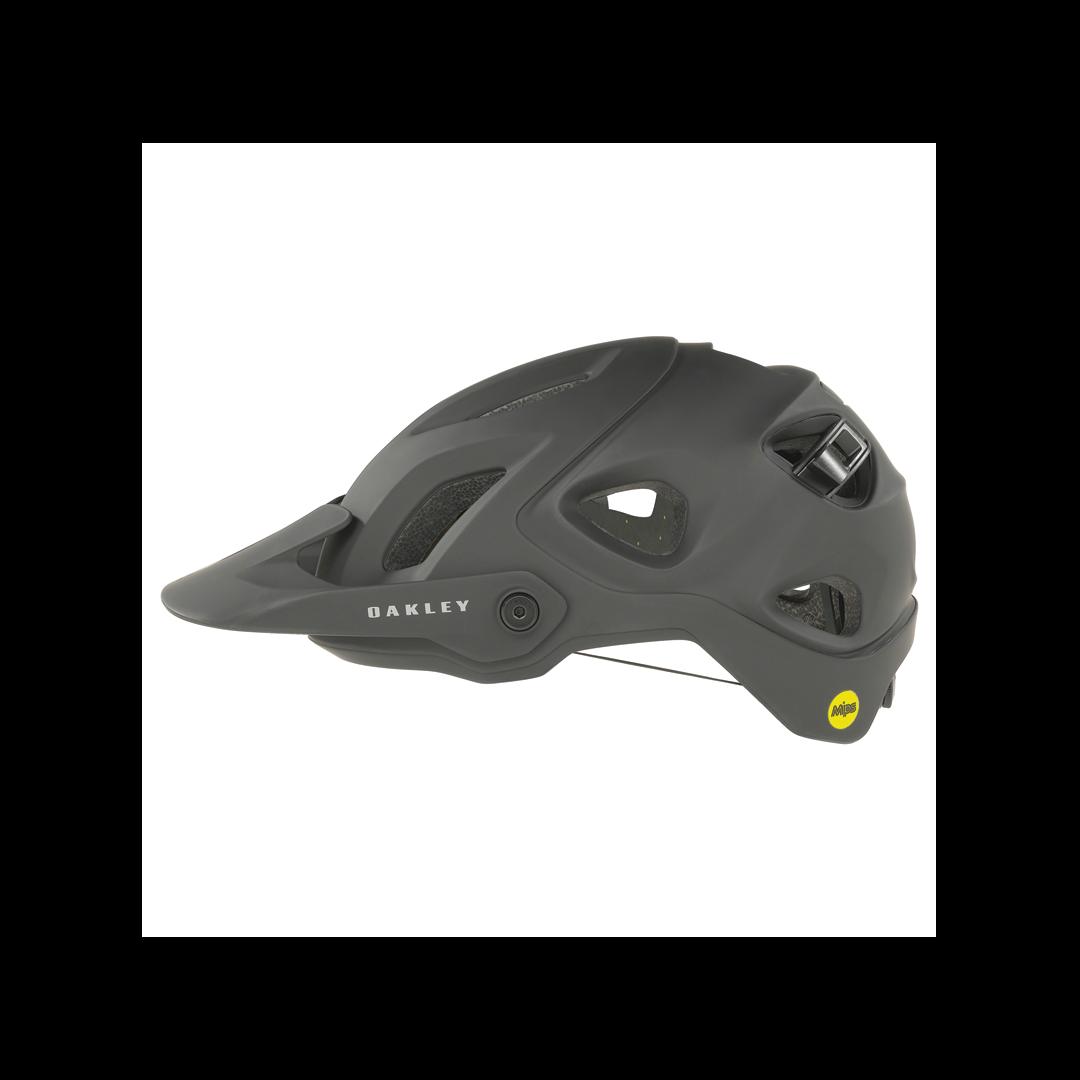 Helmet Oakley DRT5 Blackout-1