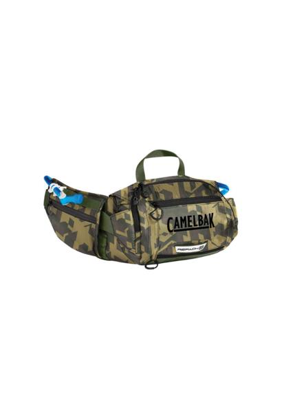 Hydration Pack Camelback Repack LR 4 50 Oz Camelflage