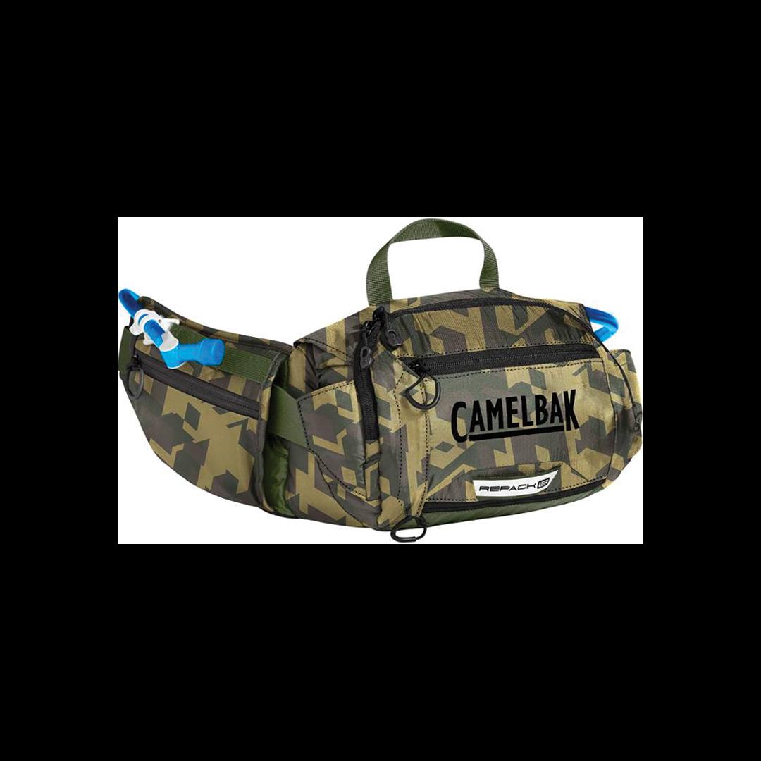 Hydration Pack Camelback Repack LR 4 50 Oz Camelflage-1