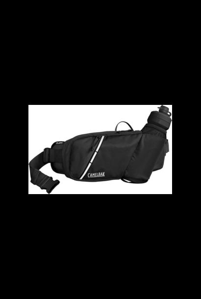 Hydration Pack Camelbak Podium Flow Belt 21Oz Noir