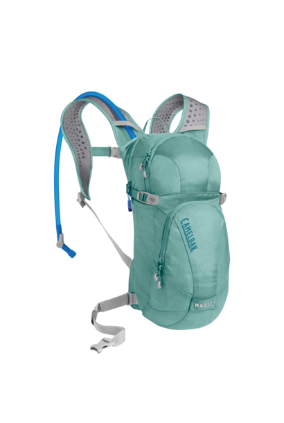 Hydration Pack Camelbak Femme Magic 70 Oz Bleu
