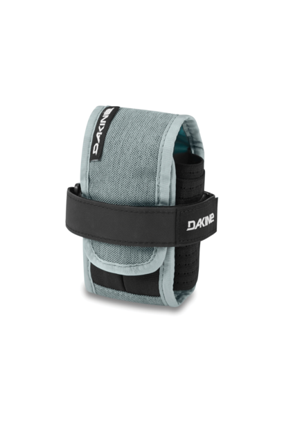 Frame Bag Dakine Hot Laps Gripper Lead Blue Os