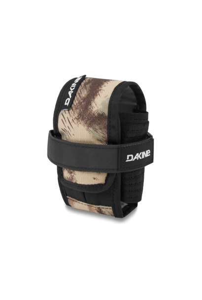Frame Bag Dakine Hot Laps Gripper Ashcroft Camo Os