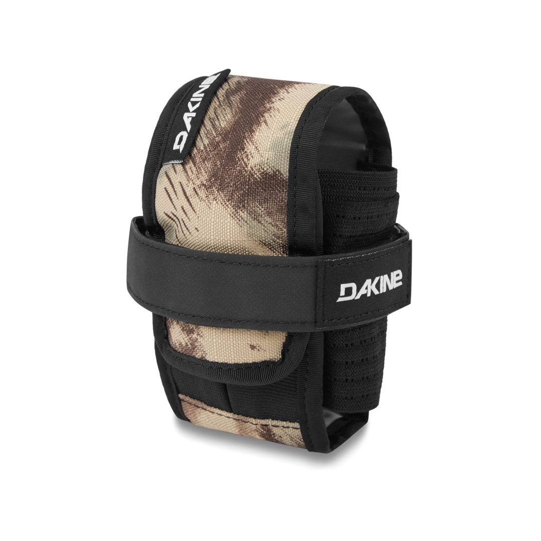Frame Bag Dakine Hot Laps Gripper Ashcroft Camo Os-1