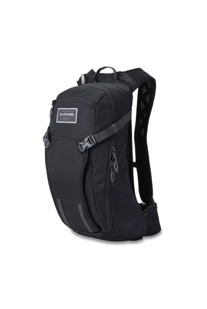 Hydration Pack Dakine Drafter 10L Black Os