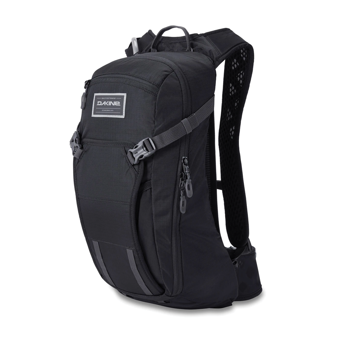 Hydration Pack Dakine Drafter 10L Black Os-1