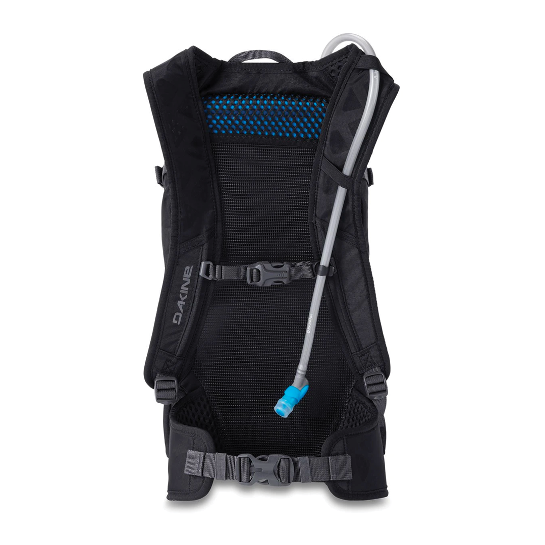 Hydration Pack Dakine Drafter 10L Black Os-2