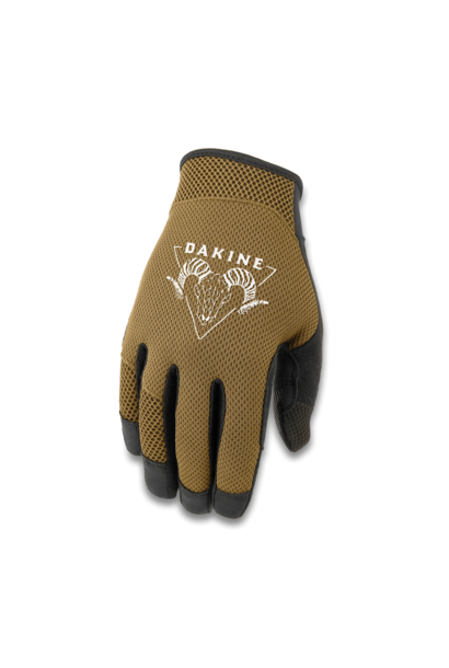 Gloves Dakine Covert Dark Olive