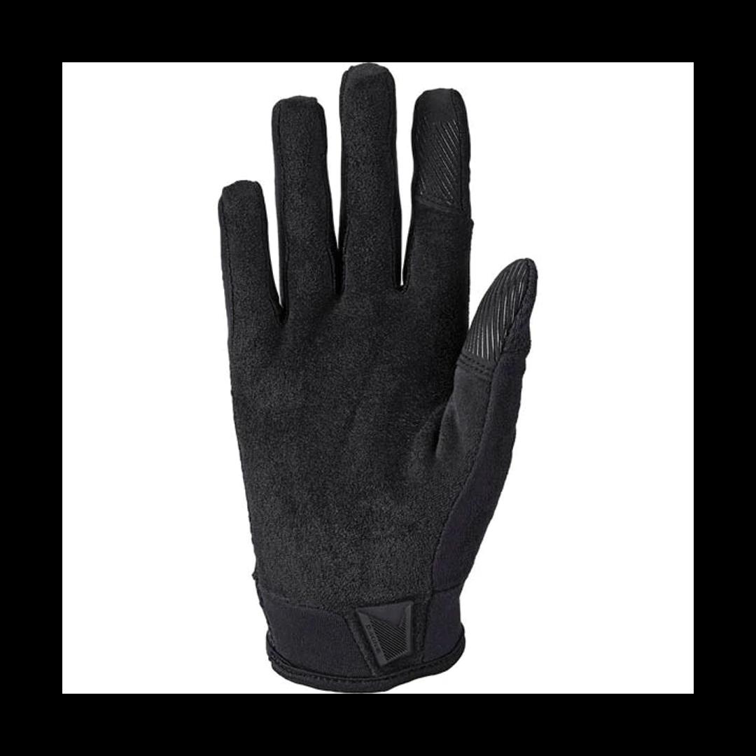 Gloves Dakine Femme Covert Black-2