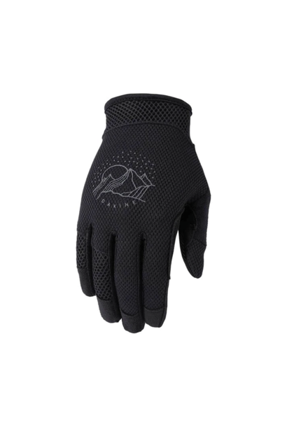 Gloves Dakine Femme Covert Black