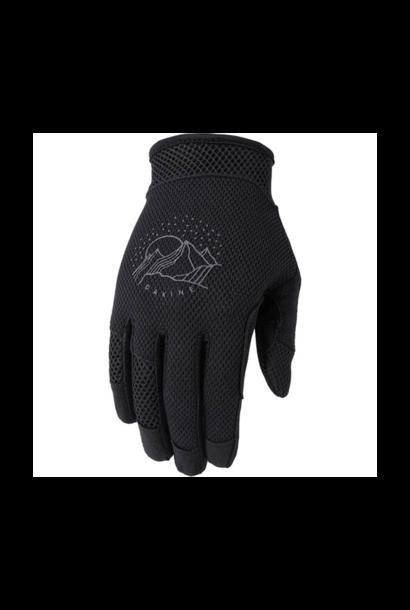 Gloves Dakine Femme Covert Black