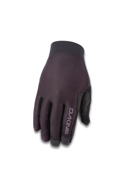 Gloves Dakine Vectra Black