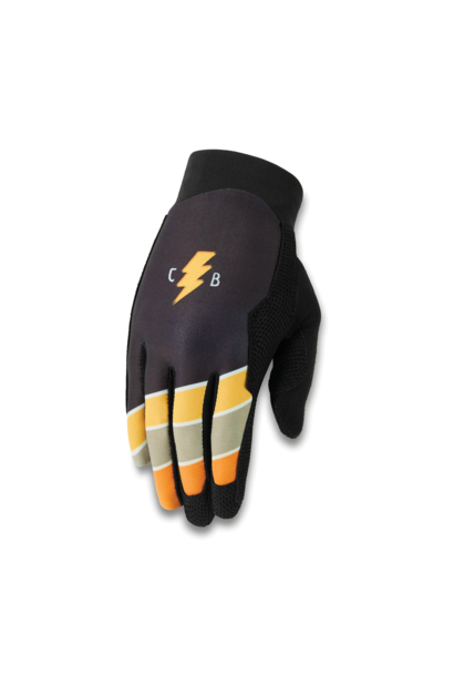 Gloves Dakine Femme Thrillium Team Casey Brown