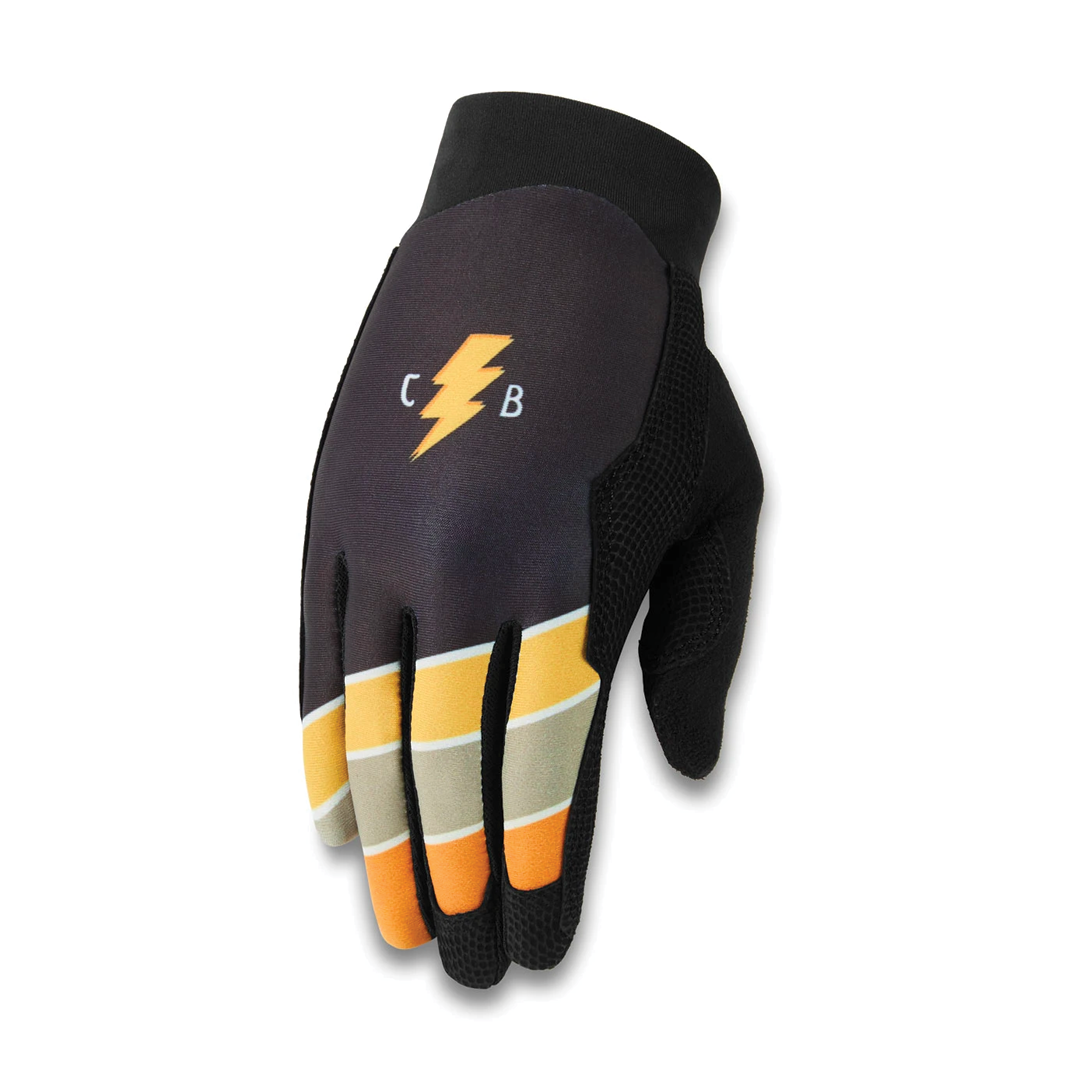 Gloves Dakine Femme Thrillium Team Casey Brown-1