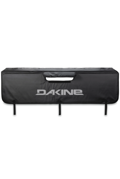 Pickup Pad Dakine Black S