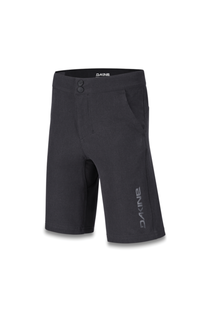Short Dakine Junior Prodigy w/liner Black