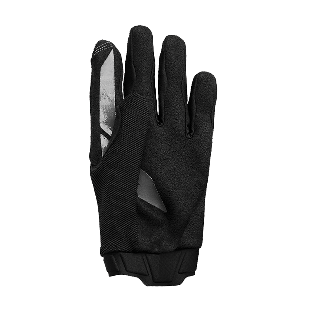 Gloves 100% RideCamp Red-2