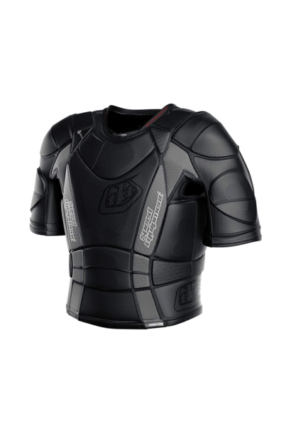 Body Armor Troy Lee UPS7850 HW SS Shirt