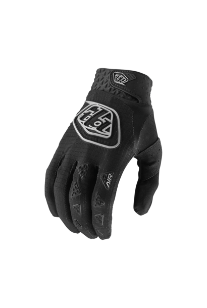 Gloves Troy Lee Air Black