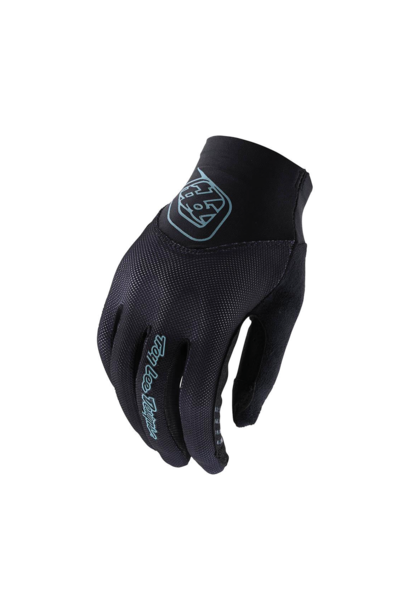 Gloves Troy Lee Femme Ace 2.0 Black