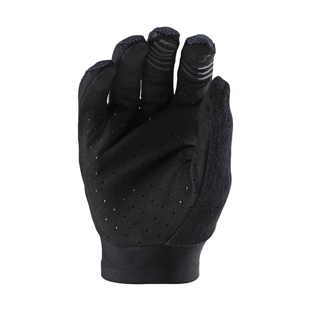 Gloves Troy Lee Femme Ace 2.0 Black-2