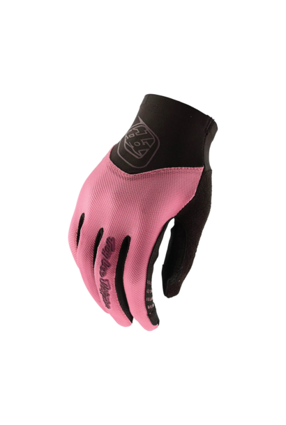 Gloves Troy Lee Femme Ace 2.0 Smoked Petal