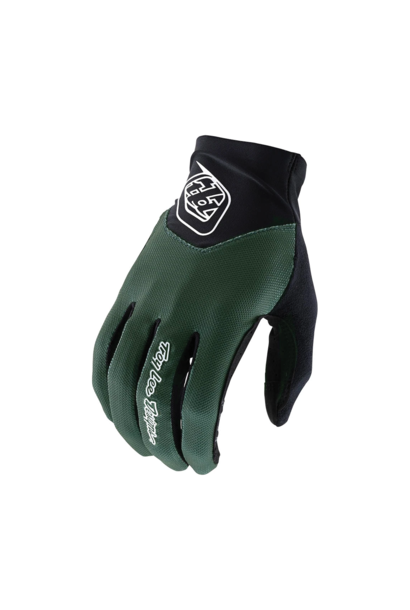 Gloves Troy Lee Ace 2.0 Olive