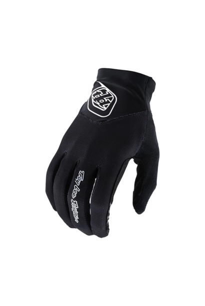 Gloves Troy Lee Ace 2.0 Black
