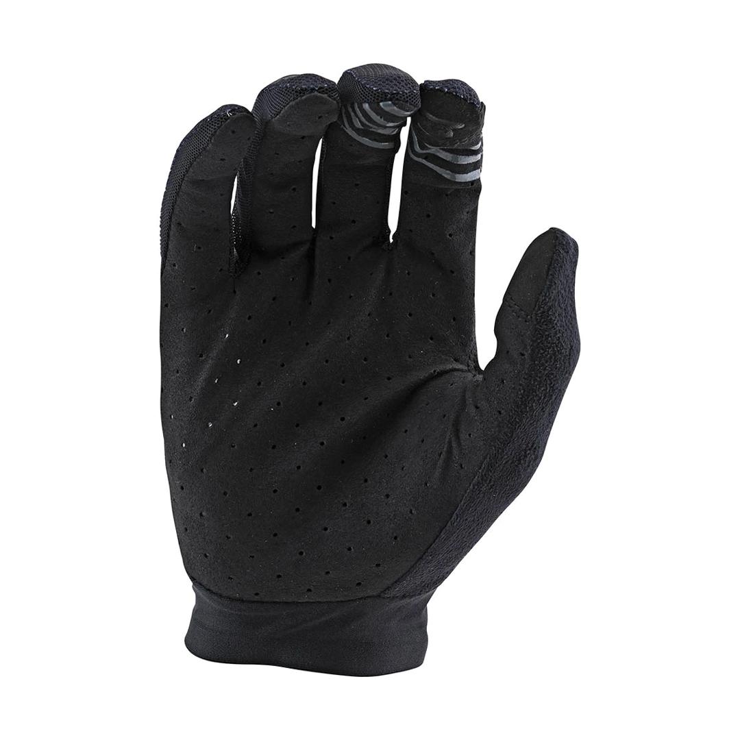 Gloves Troy Lee Ace 2.0 Black-2