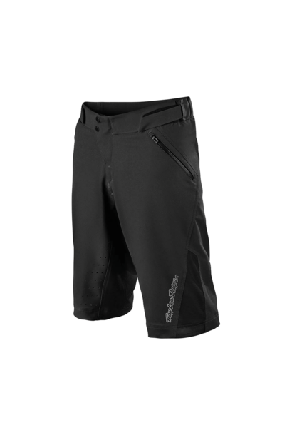 Short Troy Lee Ruckus Shell Black