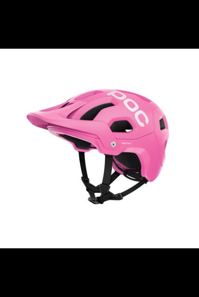 Helmet POC Tectal Actinium Pink Matt