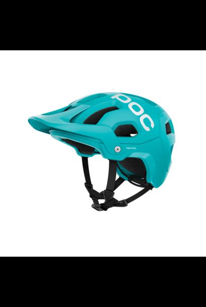 Helmet POC Tectal Kalkopyrit Blue Matt