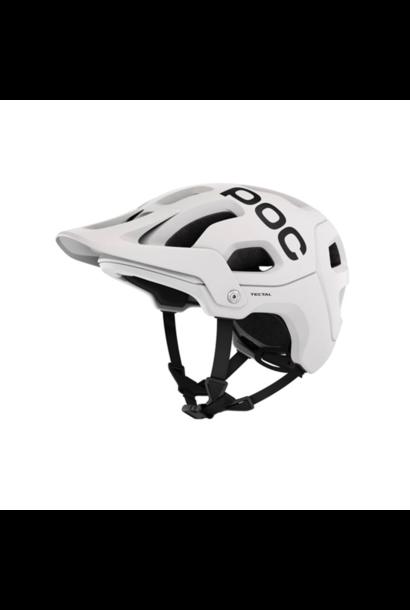 Helmet POC Tectal Hydrogen White
