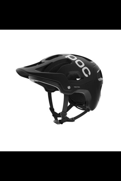 Helmet POC Tectal Uranium Black