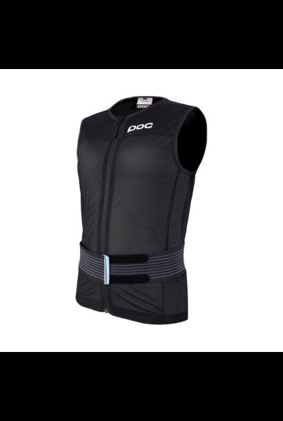 Back Protector POC Femme VPD Air Vest Regular Fit Uranium Black