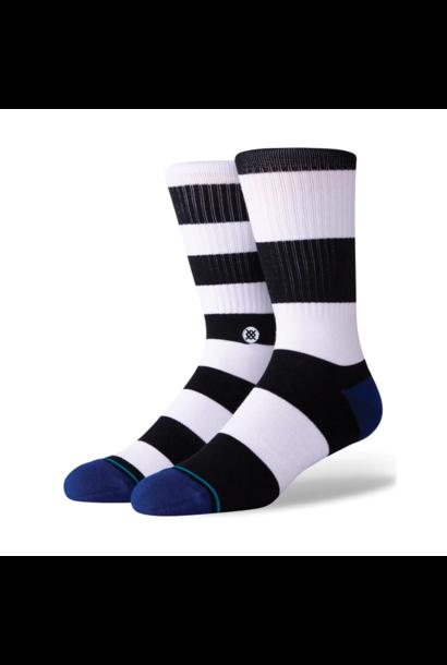 Socks Stance Mariner Black