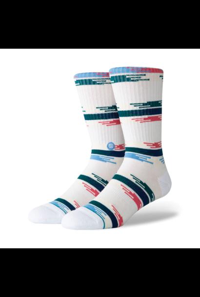 Socks Stance Jackee Natural