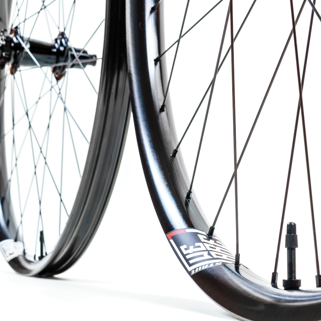 Wheelset We Are One Union 27.5 i9 101 32T Boost 6T XD-2
