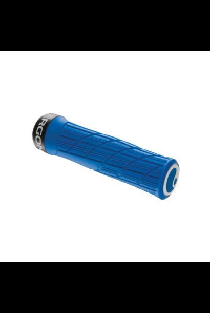 Grips Ergon Ge1 Evo Blue