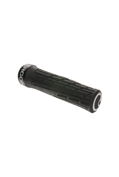 Grips Ergon Ge1 Lock-On Black