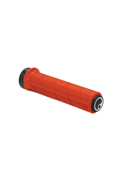 Grips Ergon Gd1 Factory Frozen Orange
