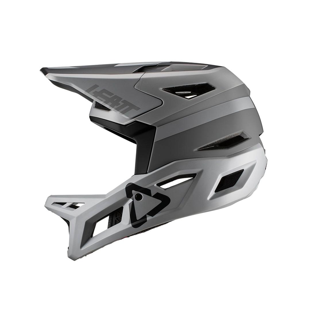 Helmet Leatt DBX 4.0 V19.3 Steel-2