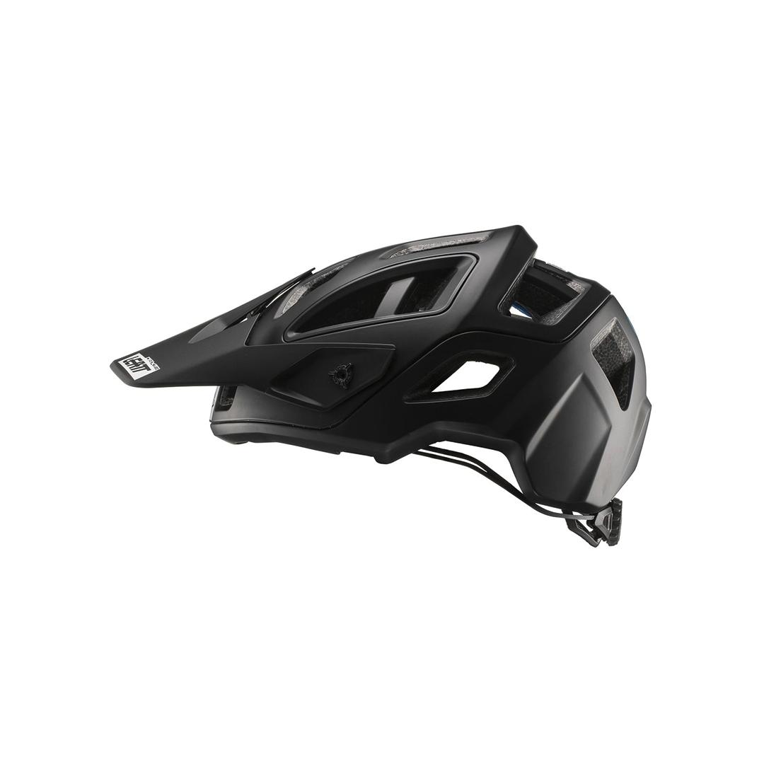 Helmet Leatt DBX 3.0 Allmtn Black-2