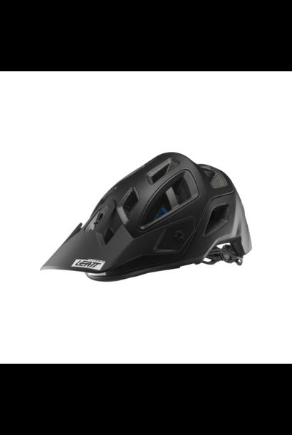 Helmet Leatt DBX 3.0 Allmtn Black